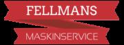 Fellmans Maskinservice AB