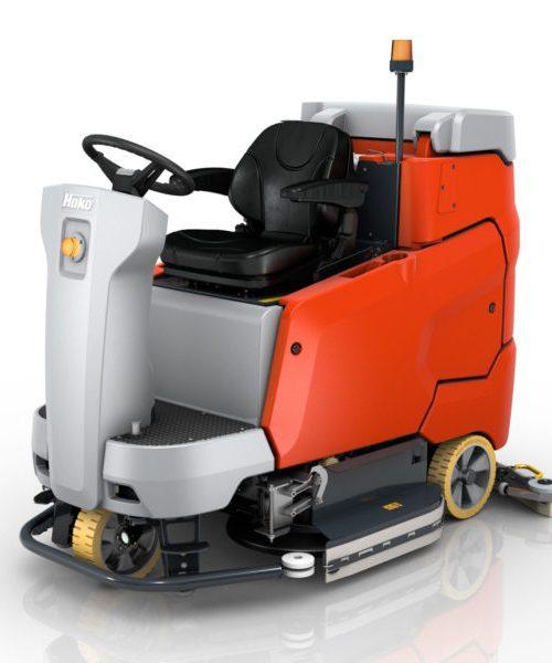 Scrubmaster-B175-R-900x900-600x600